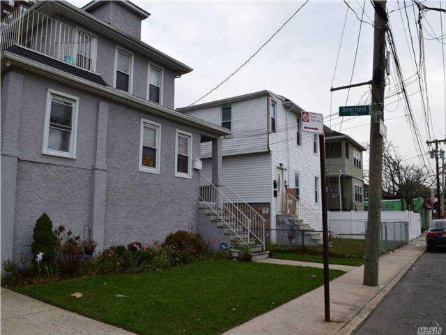 [Far Rockaway Real Estate, listing number 3175144]