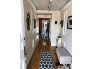 5 BR,  4.00 BTH  Colonial style home in Maspeth