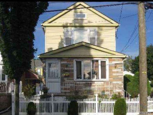 1 BR,  1.00 BTH  Apt in house style home in Floral Park