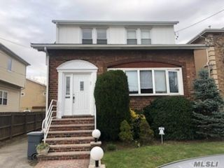 [Cedarhurst Real Estate, listing number 3175545]