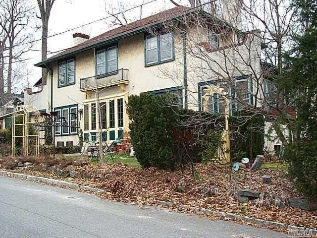 [Glen Head Real Estate, listing number 3175814]