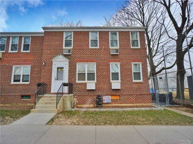 [Old Mill Basin Real Estate, listing number 3175883]