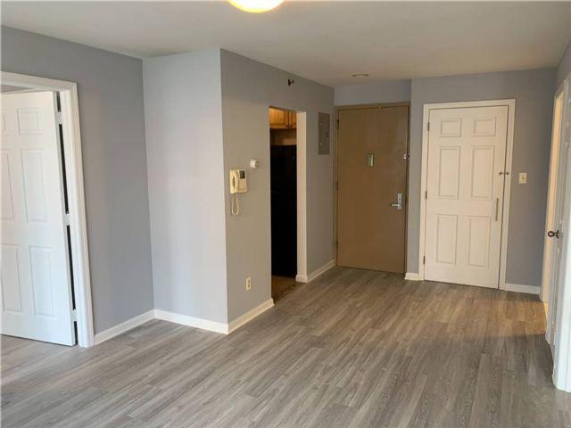 [Flushing Real Estate, listing number 3176050]