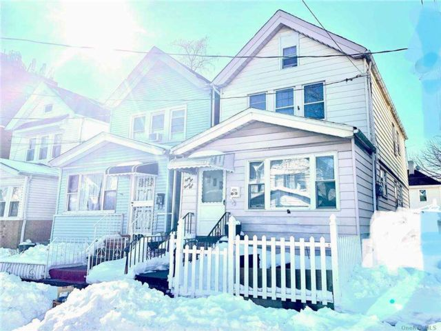 [Woodhaven Real Estate, listing number 3176087]