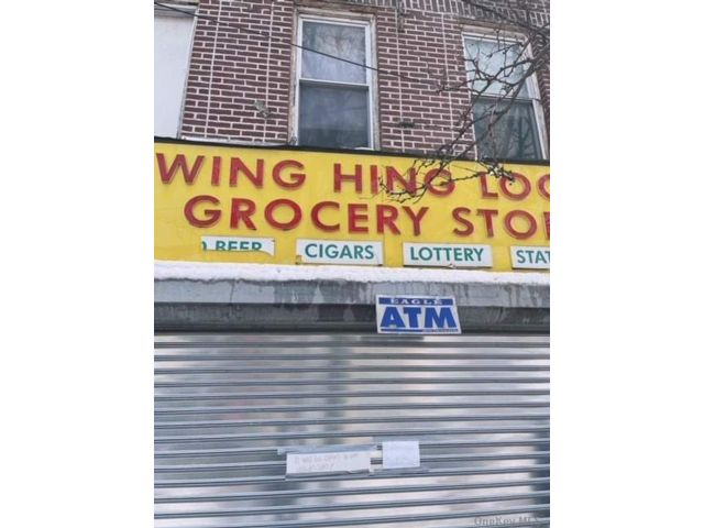 Studio,  0.00 BTH Commercial style home in East Flatbush