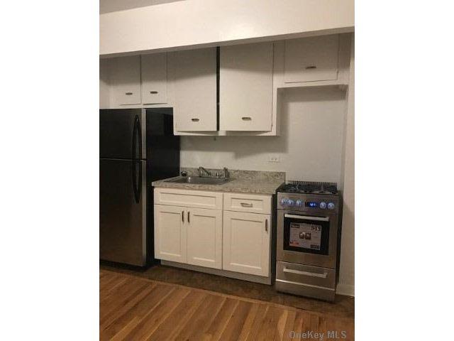 [Flushing Real Estate, listing number 3176735]