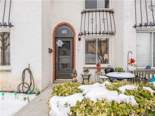 2 BR,  2.00 BTH Townhouse style home in Oceanside