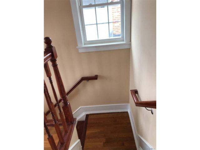 3 BR,  2.00 BTH  Apt in house style home in South Ozone Park