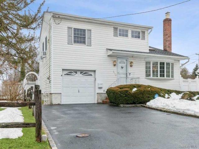 [Babylon Real Estate, listing number 3176950]