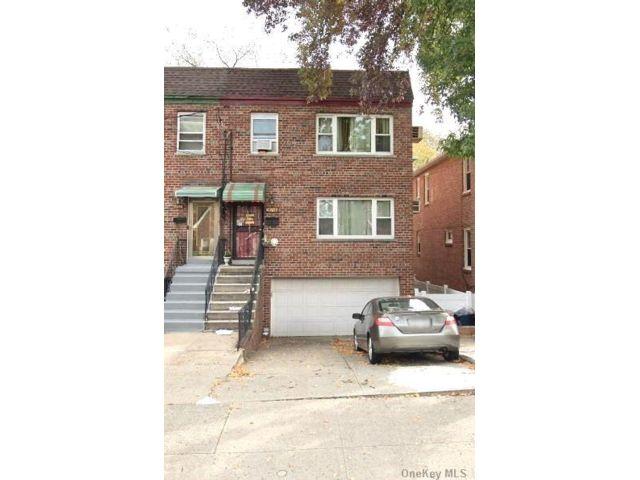 [Parkchester Real Estate, listing number 3177125]