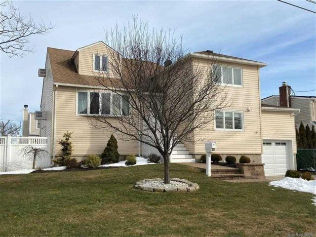 [Island Park Real Estate, listing number 3177135]