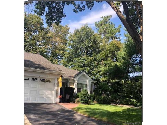 [Ridge Real Estate, listing number 3177221]