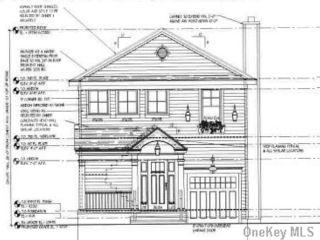 [Bethpage Real Estate, listing number 3177225]