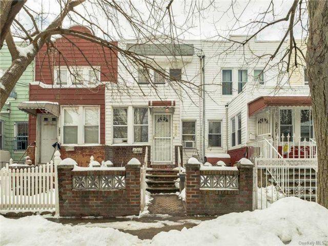 [East Elmhurst Real Estate, listing number 3177293]