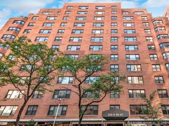 1 BR,  1.00 BTH  Other style home in New York