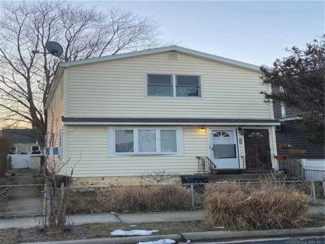 [Island Park Real Estate, listing number 3177333]