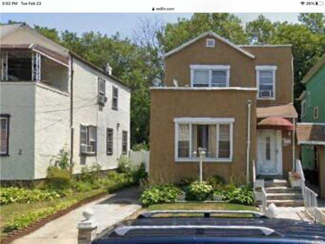 [Jamaica Real Estate, listing number 3177413]