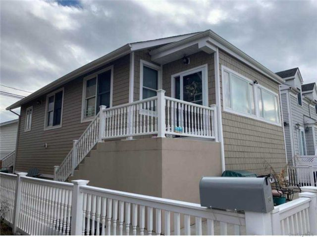 [Long Beach Real Estate, listing number 3177770]