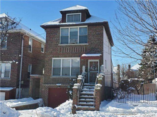 [Pilgrim Real Estate, listing number 3177803]