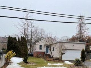 [Glen Head Real Estate, listing number 3177885]