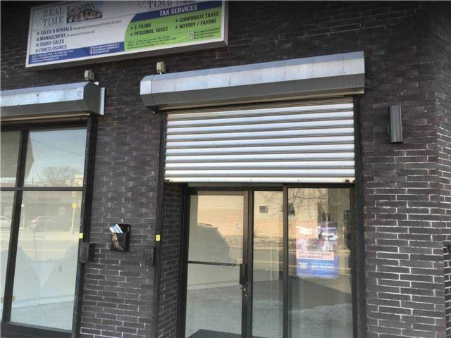 Studio,  0.00 BTH Commercial style home in Rochdale