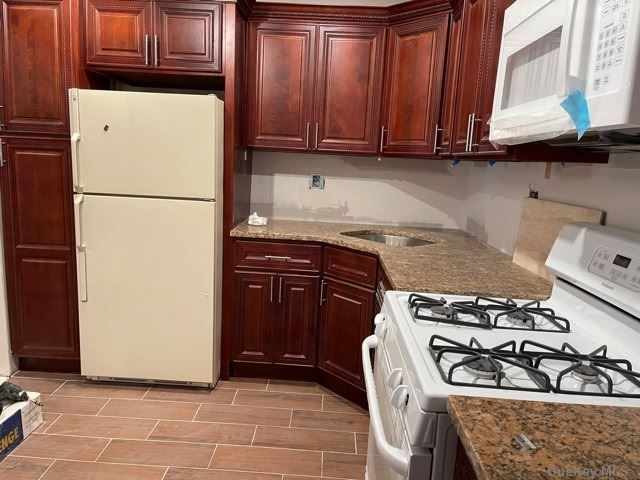 [East Elmhurst Real Estate, listing number 3177971]