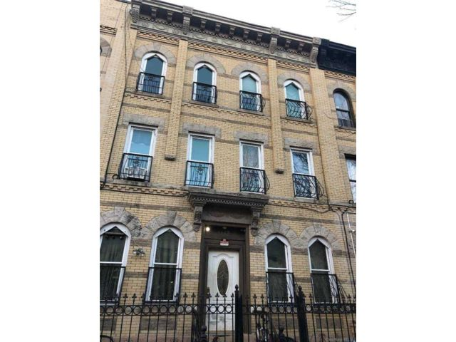 [Bushwick Real Estate, listing number 3177981]