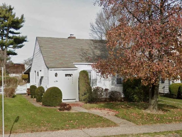 [New Hyde Park Real Estate, listing number 3177996]