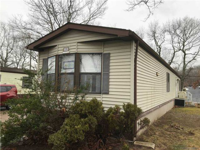 [Riverhead Real Estate, listing number 3178003]