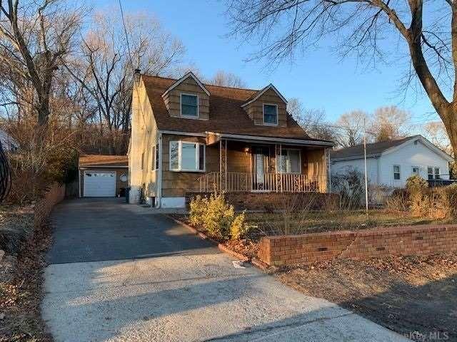 [Farmingville Real Estate, listing number 3178095]