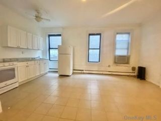 [Long Island City Real Estate, listing number 3178183]