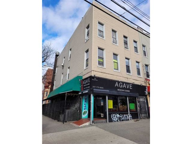 Studio,  0.00 BTH Commercial style home in Bushwick