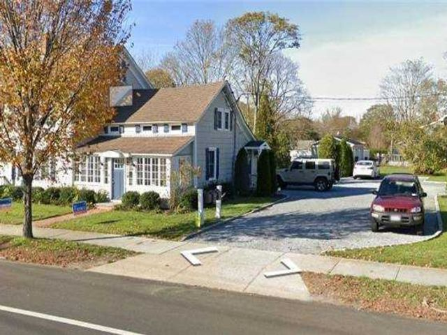 [Center Moriches Real Estate, listing number 3178501]