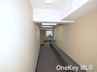 Studio,  0.00 BTH Commercial style home in Syosset