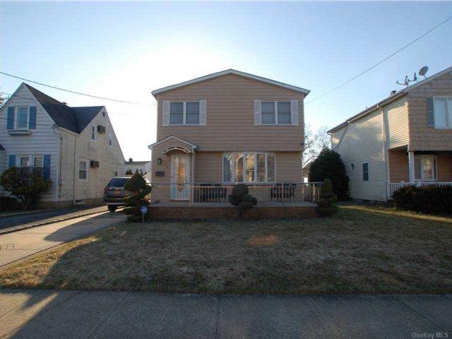 [New Hyde Park Real Estate, listing number 3178785]