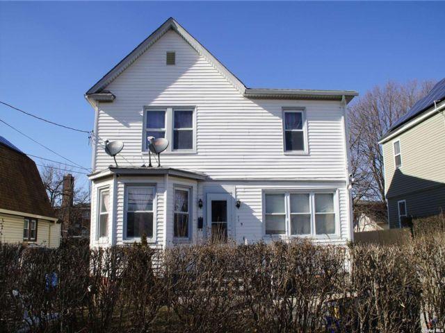 [Hempstead Real Estate, listing number 3178824]
