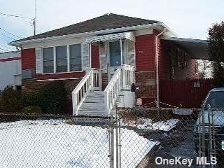 [Seaford Real Estate, listing number 3179321]