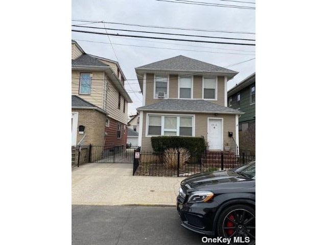 [Briarwood Real Estate, listing number 3179592]