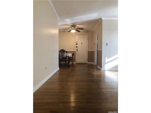 [Maspeth Real Estate, listing number 3179843]