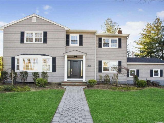 [Garden City Real Estate, listing number 3179877]