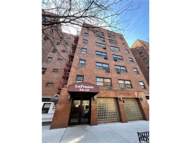 [Elmhurst Real Estate, listing number 3179972]