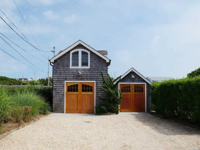 [Quogue Real Estate, listing number 3180088]