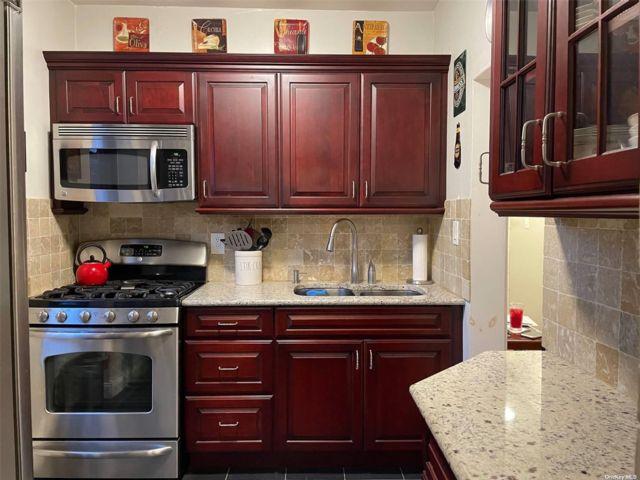 [East Elmhurst Real Estate, listing number 3180234]