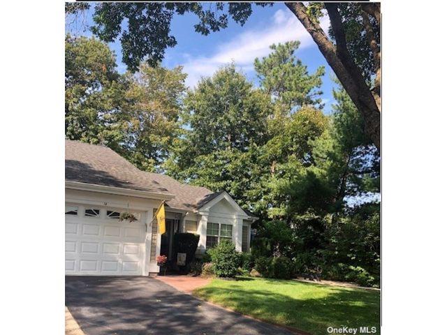[Ridge Real Estate, listing number 3180239]