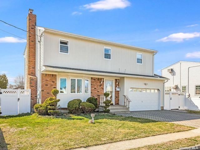 [Bethpage Real Estate, listing number 3180262]