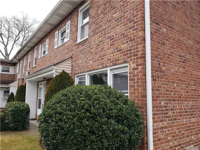 3 BR,  2.00 BTH Other style home in Baldwin