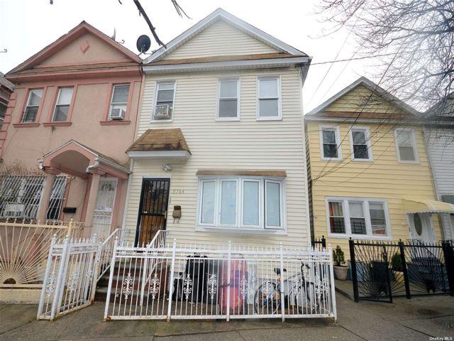 [Corona Real Estate, listing number 3180454]