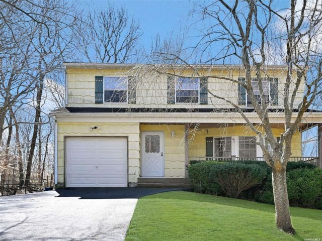 [Baiting Hollow Real Estate, listing number 3180560]