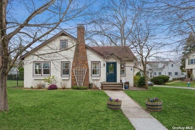 [Garden City Real Estate, listing number 3180657]