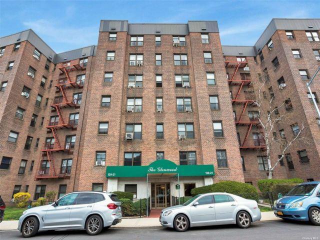 [Briarwood Real Estate, listing number 3180688]